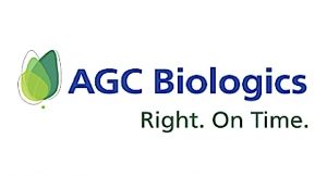 AGC Biologics Appoints New GM of Milan Site
