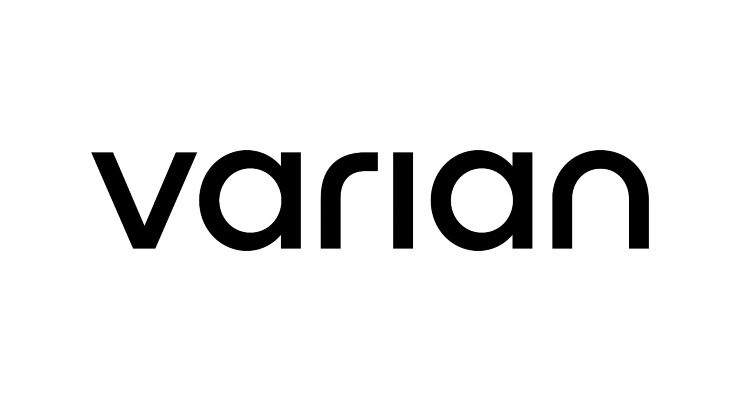 Varian Receives Investigational Device Exemption from FDA