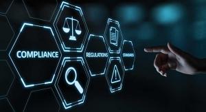 Regulatory Compliance Trends