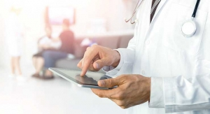 The Role of Electronic Monitoring in Maintaining Medication Adherence