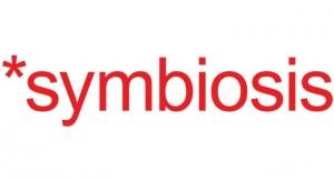 Symbiosis Completes MHRA Regulatory Inspection