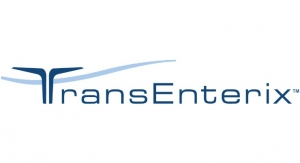 First Pediatric Cases with TransEnterix