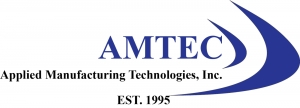 AMTEC-Applied Manufacturing Technologies Inc.