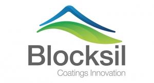 Company Profile: Blocksil