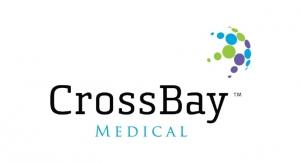 FDA OKs CrossBay Medical