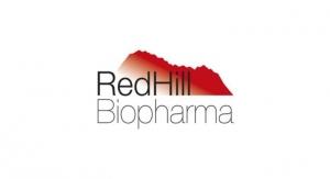 RedHill Biopharma Ramps-Up Manufacturing of Opaganib