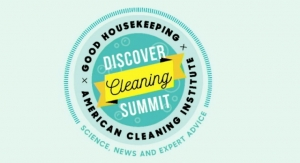 Discover Cleaning Inside & Out