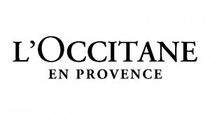L'Occitane to Present at IFSCC