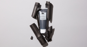 Origins Delivers Recycled Tube