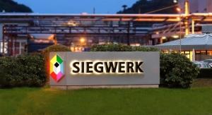 Siegwerk joins HolyGrail 2.0 initiative