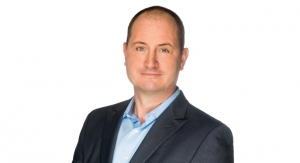 The Discovery Labs Appoints President and COO