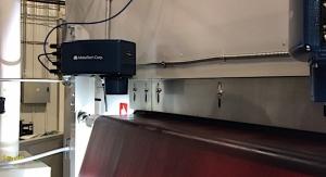 Moisture control ensures effective printing