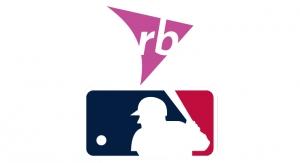 MLB Partners with Lysol