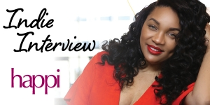 The Indie Interview: Sharie Wilson of DreamGirls