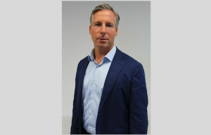 Zeller+Gmelin Announces New Head of Printing Inks Division