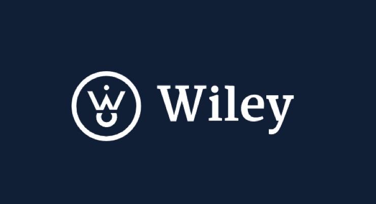 Wiley Companies Gains FSSC 22000 Certification