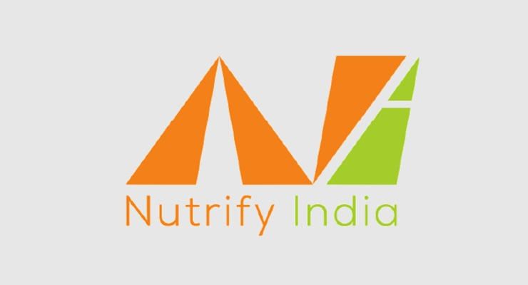 Nutrify India Offers Venture Capital, Go-To-Market Strategies