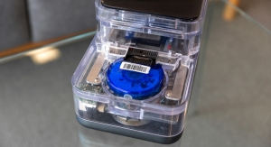 DnaNudge, Jabil Healthcare Partner on COVID Test Kits