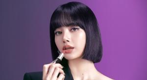 K-Pop Idol Joins MAC