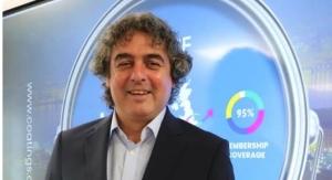 British Coatings Federation Announces New President at Virtual Board Meeting
