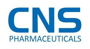 CNS Pharmaceuticals Completes U.S. Manufacturing of Berubicin
