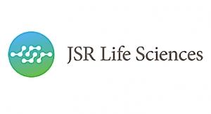 JSR Life Sciences Expands European Footprint