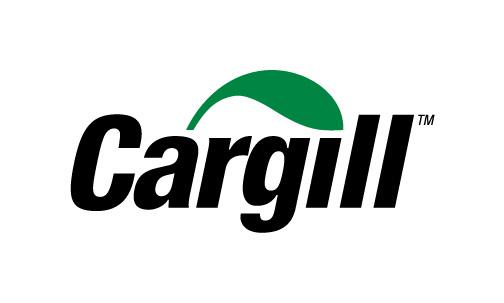 Cargill Buys Floratech