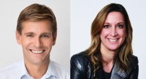 L'Oréal USA Updates Leadership