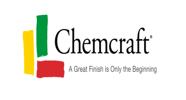 AkzoNobel's Chemcraft Brand Releases Smooth New Surfacing Product