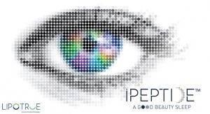 iPeptide™ a Good Beauty Sleep