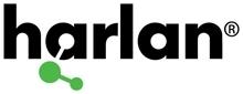 Harlan Laboratories Ltd.