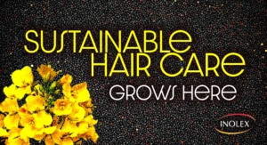 Sustainable Non Quat Hair Care