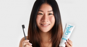 Hello Products Launches Dental Pass