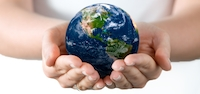 New Group Targets Global Regulatory Harmonization