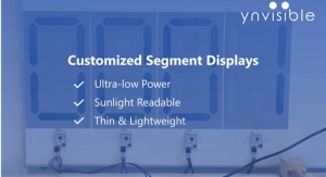 Ynvisible Delivers Roll-to-Roll Printed Scoreboard Displays to Pickletech