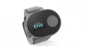 FDA Grants Breakthrough Device Designation to Cala Trio