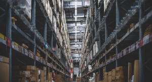 Supply Chain Study Offers Insights on Medtech Recovery