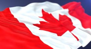 Sabinsa Receives Three New Canadian Patents