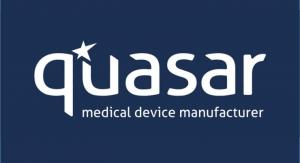 Quasar Medical Devices Expands Headquarters