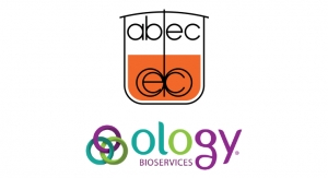 ABEC Delivers Process Systems to Ology Bio