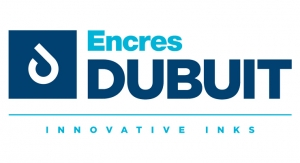Encres DUBUIT, Flueron Inks Pvt Ltd Announce Manufacturing Partnership