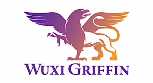 Wuxi Griffin Completes Investment in New QC Lab and Storage Facility