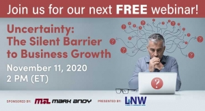 Uncertainty: The Silent Barrier to Business Growth