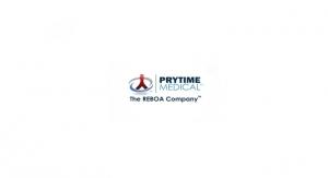 Prytime Medical Launches New ER-REBOA PLUS Catheter