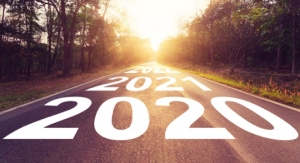 Take Our 2021 State of the Industry Survey