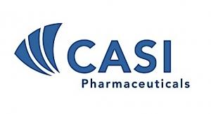 BioInvent, CASI Pharmaceuticals Enter Antibody Alliance