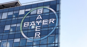 Bayer to Pay up to $4B for Gene Therapy Firm AskBio
