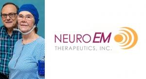 First-Ever Treatment Shown to Reverse Alzheimer's Earns Breakthrough Status