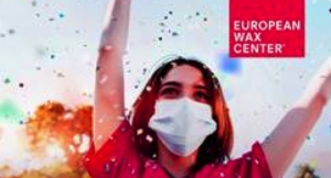 European Wax Center Marks a Milestone