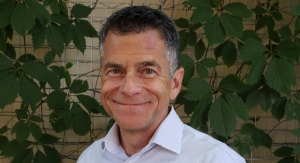 Fujifilm Canada appoints Martin Boucher as director of sales